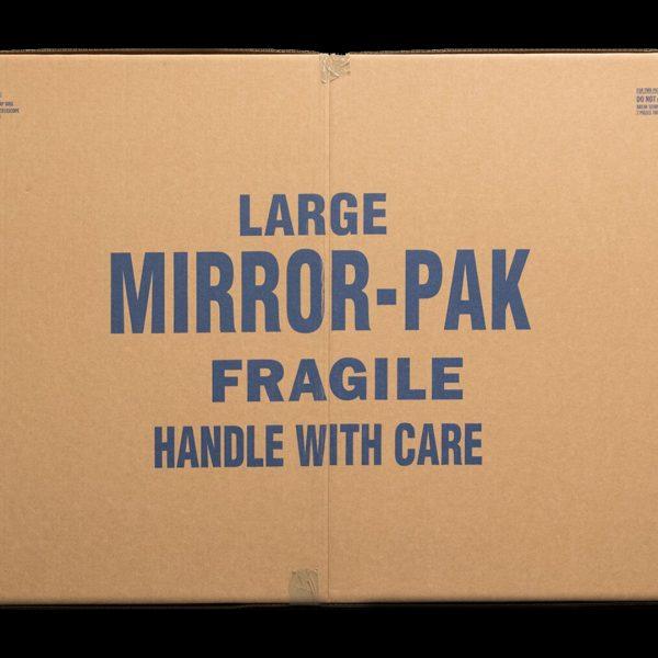 LG Mirror